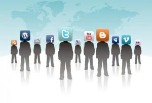 social-media-and-narcissistic-behaviors-830x565